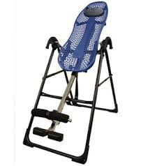 max performance inversion table teeter hang ups inversion products your way to a better back and a