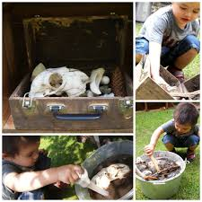 make a mud texture kitchen u2013 it u0027s a must