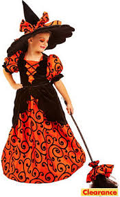 Clearance Toddler Halloween Costumes U0027s Clearance Halloween Costumes Party