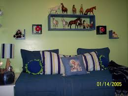 creative decor by brooke little girls room to teen girls room little girls room to teen girls room
