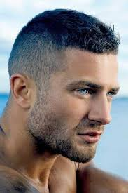 butch short hairstyles mens hairstyles 30 inspirational short for men haircuts 2016