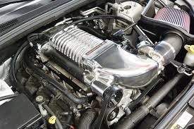 jeep grand 4 0 supercharger jeep grand srt8 whipple supercharger competition system