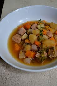 pork shoulder and root vegetable stew u2013 minced