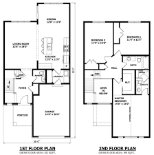 simple 2 story house plans the 20 best awesome 1 2 story house plans luxury photos