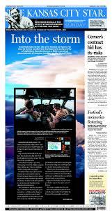 302 best newspaper design images on pinterest newspaper design