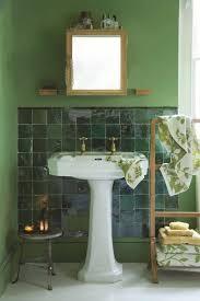 green and white kitchen ideas bathroom dark green tiles kitchen painting bathroom tiles ideas