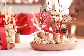 annual arts crafts christmas bazaar true blue bay boutique dma