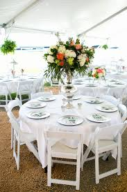 party furniture rental 36 inspirational outdoor wedding furniture rental wedding idea