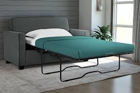 Velvet Sleeper Sofa Signature Sleep Mattresses Casey Velvet Size Sleeper Sofa