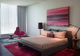 chambre a coucher pour couleur chambre à coucher 35 photos pour se faire une idée