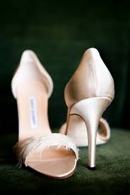wedding shoes mall best 25 chagne wedding shoes ideas on bridal shoes
