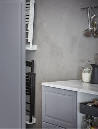 mosslanda ikea solve your kitchen u0027s awkward spaces