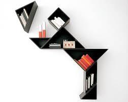 Book Shelf Suvidha Innovation Pratham Books September 2011