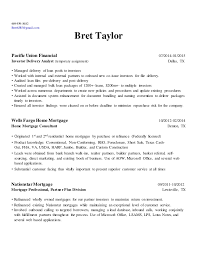 Dental Office Manager Resume Examples by Bret Taylor Resume