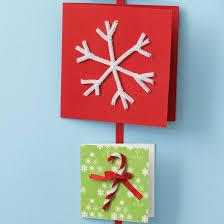 make a christmas card best christmas card ideas make birthday dma homes 89573