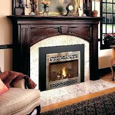 home design ios cheats extra large electric fireplace insert home design app cheats