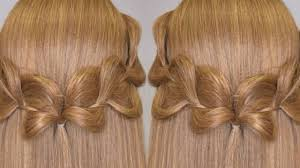hairstyle joora video ideas about video of hairstyle for long hair cute hairstyles