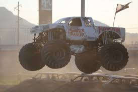 monster truck show schedule 2015 maverik clash of the titans monster trucksrmr