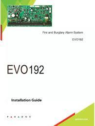 paradox alarm system wiring diagram wiring diagram and schematic
