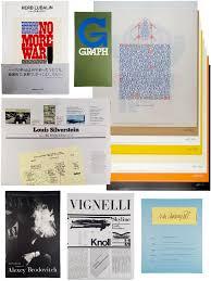 typographics u2014 blog