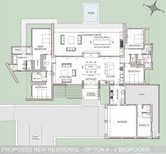 Two Floor House Plans by Small Two Story House Design House Plans