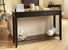 Hallway Accent Table Furniture Hallway Accent Table Beautiful Console Table Hallway