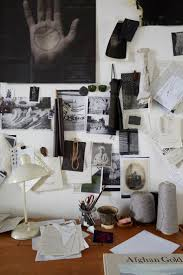 144 best inspiration u0026 gallery walls images on pinterest gallery