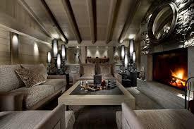 hotel le k2 courchevel 1850 u2022 alpine guru