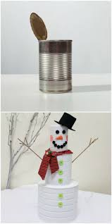 100 best holiday recycle projects images on pinterest festive