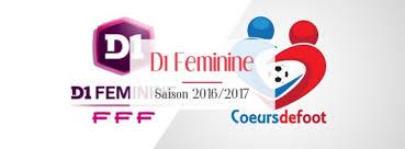 Calendrier Fdration Franaise De Féminin Le Calendrier De La Saison 2016 2017 Dévoilé
