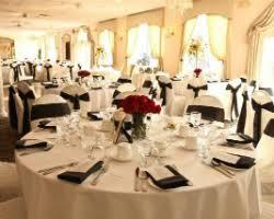 Small Wedding Venues Long Island List Of 6 Best Wedding Venues In Long Island Ny Reception