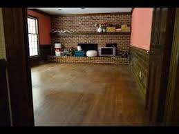 rejuvenate floor restorer how does rejuvenate floor