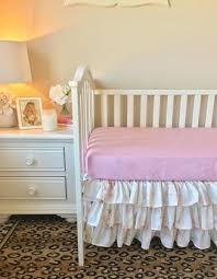 218 best crib sheets images on pinterest baby beds baby