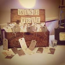 wedding wish tags 24 best wedding wishes ideas images on wedding favours