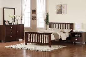 furniture furniture in corpus christi tx wilcox furniture