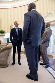 What Are The Two Flags In The Oval Office Behind The Lens 2015 Year In Photographs U2013 The Obama White House
