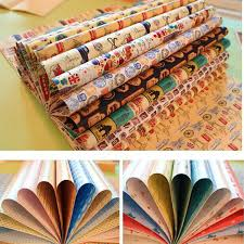 beautiful wrapping paper online get cheap beautiful wrapping paper aliexpress