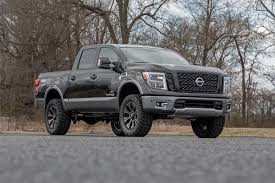 nissan xterra lifted off road nissan titan off road parts new 2017 nissan titan for sale