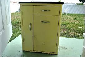 vintage metal kitchen cabinets vintage metal cabinet vintage metal kitchen cabinets uk ibbc club