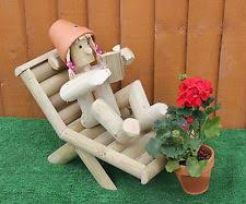 flower pot garden ornaments ebay