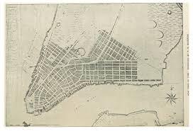File Map Of New York File King1893nyc Pg019 Mavericks Map Of New York 1789 Jpg