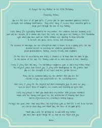 80th birthday speech ideas birthday ideas