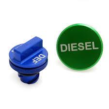 Dodge Ram Cummins Exhaust - online get cheap diesel exhaust fuel aliexpress com alibaba group