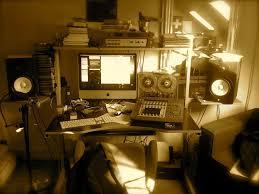 Ikea Recording Studio Desk by Ikea Jerker Image 36038 Audiofanzine