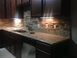 best 25 airstone backsplash ideas on pinterest diy projects at