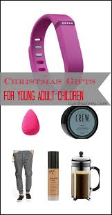 christmas gifts for young children grace u0026 beauty