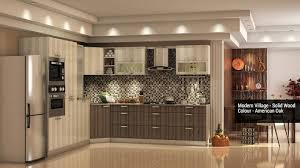 indian kitchen design home planning ideas 2017