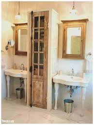 new bathroom cabinets storage units housz us