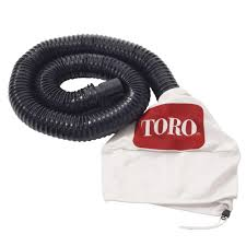 toro miscellaneous parts replacement engines u0026 parts the