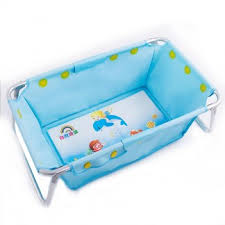 Baby Foldable Bathtub Buy Safety Baby Bath Tubs Swimming Pool Online Zapals